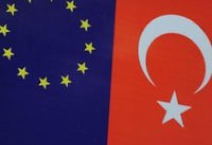 Türkiye, Avrupa pastasından ne kadar pay alır?