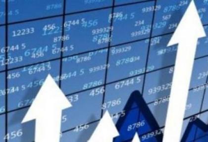 Borsa İstanbul, haftayı yükseliş ile kapattı