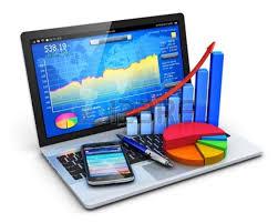 Piyasalarda son durum özeti