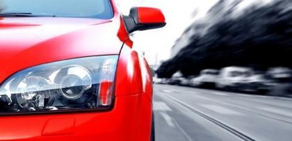 """Otomobilde ''Şimdi al 2015'te öde"""" kampanyası"""