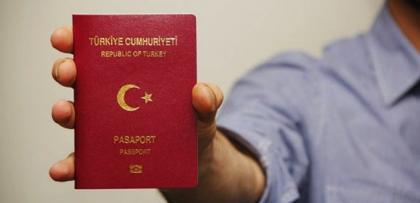 pasaport alacaklar dikkat! yeni donem basladi!