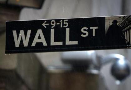 Piyasalar için yoğun bir gelecek hafta