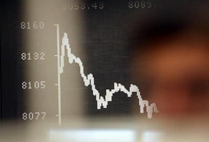 piyasalarin korkulu ruyasi