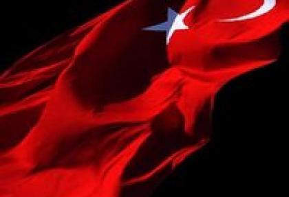 turkiye ilk ceyrekte yuzde 4.3 buyudu