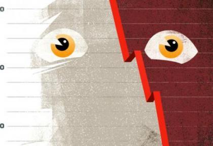 vix%e2%80%99in babasi: korkuya gerek yok