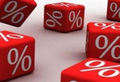 Tahvil Faizinde enflasyon etkisi