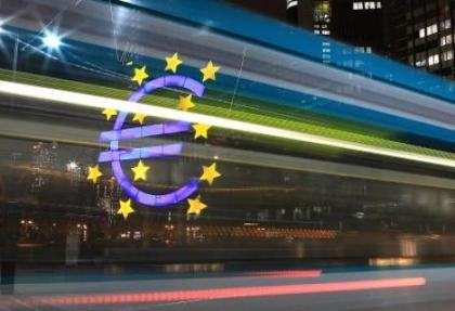 inatci euro'nun beli kirildi