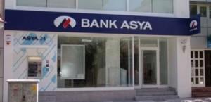 bank-asyanin-hisseleri-neden-k