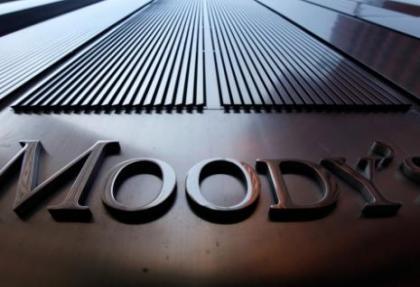 moody's abd'nin not gorunumunu korudu