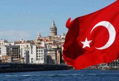 Türkiye alışveriş tatilinde de önde