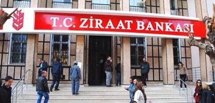 ziraat'ten katilim bankasi hamlesi
