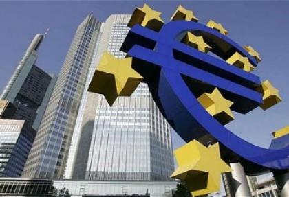 ECB 1 milyar dolarlık tahvil aldı