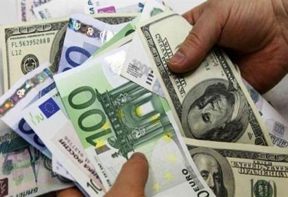 euro'da deger kaybi surecek