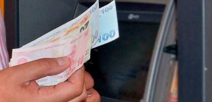 bankalar musterilerle aidat pazarliginda