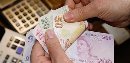 bankalardaki paralarinizi nasil alabilirsiniz?
