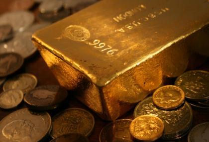 İsviçre 'evet' derse altın yatırımcısının yüzü gülecek