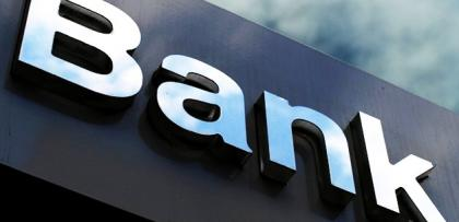 Bankacılık sektörünün büyüklüğü 1,92 Trilyon Lira