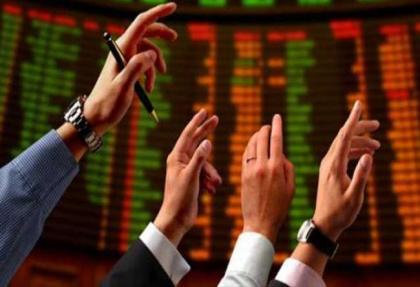 Borsa İstanbul için riskler ne durumda?