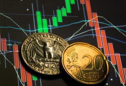 Dolar/TL zirve rekorunu tazeledi