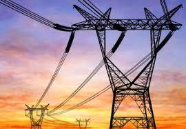 Enerji sektörünün kredisi arttı
