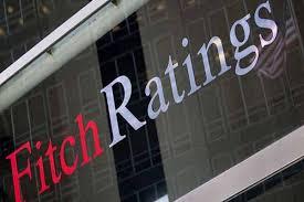 Fitch: ''Türk bankaları için 2015 çetin geçecek''