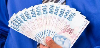 Devlet, binlerce kişinin kirasını ödüyor