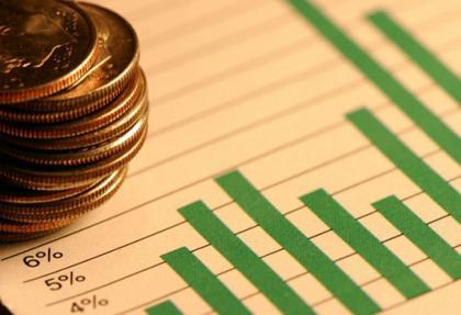 Hangi yatırım aracları 2014'den kârlı çıktı?