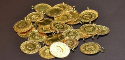 Altın Fiyatları'nda müthiş şahlanma!