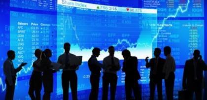 isvicre surprizi ile piyasalarda sok suruyor