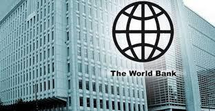 IMF'den Türkiye için MÜTHİŞ rapor