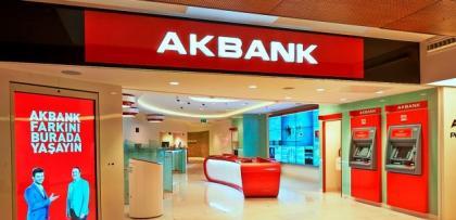 Citigroup'tan flaş Akbank kararı!