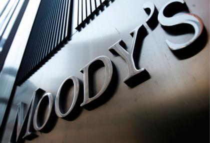Moody's Türk şirketlerini uyardı!