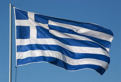 Yunanistan ile ilgili dehşet iddia!