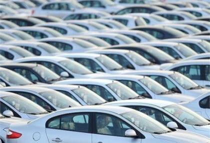 Otomotiv üretiminde 3 ayda 7 yılın rekoru kırıldı