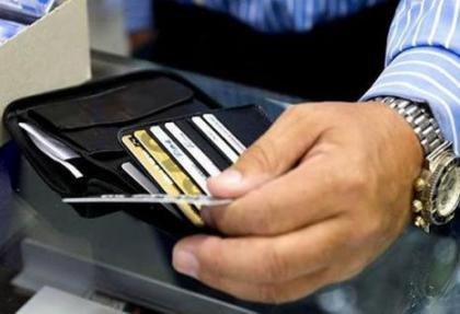 Kredi ve Kart borçlusu 3 milyon kişi takipte