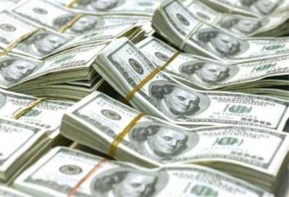 Fed kararının dolara etkileri.. Son durum