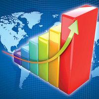 Açıklanacak ekonomik veri ve olaylar TAKVİMİ