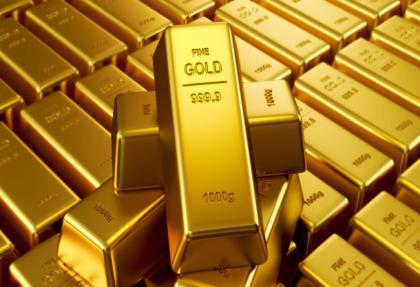 Altın, 1400 Dolar/ons'a çıkar mı?