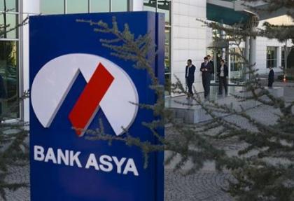 Bank Asya'nın zarar durumu
