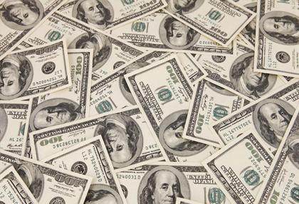 """Global Piyasalar """"dolar""""a odaklandı"""