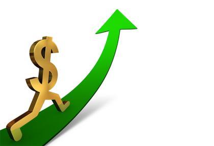 Dolar tarihi bir artış yaşıyor