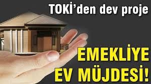 emekliye-toki-evi
