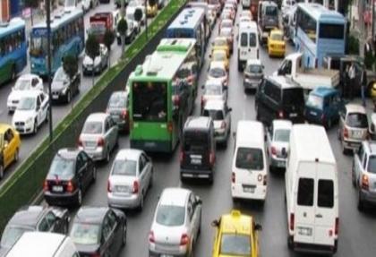 İstanbul'da 1 Mayıs'ta hangi yollar kapalı kalacak?
