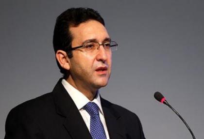 Eski borsa Genel Müdürü Turhan'dan KUR yorumu