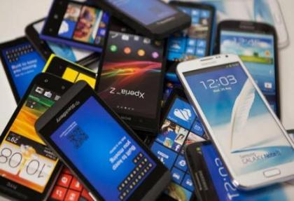 btk'dan telefonlarini kaybedenlere onemli uyari
