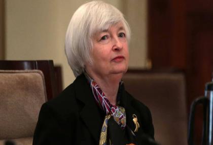 Piyasalar, Yellen'in açıklayacağı yellemelere kilitlendi