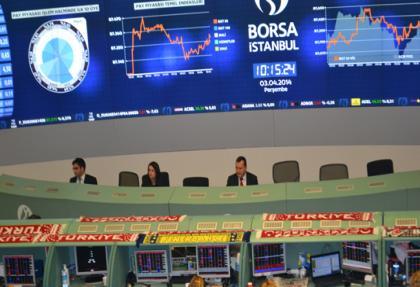 """Piyasalar, """"Koalisyon olmaza"""" yatırıyor"""