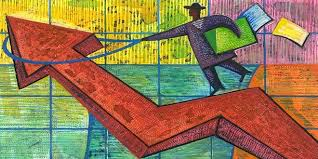 Seçim sonrasında piyasalar ne olur?