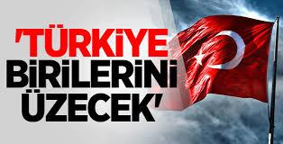 Türkiye ekonomisi ikinci çeyrekte coşacak!