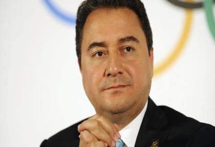 """Babacan: """"Piyasalar, tek parti hükümetini fiyatlandırıyor"""""""